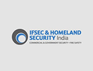 IFSEC & Homeland Security India